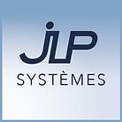 logo_JLP.png