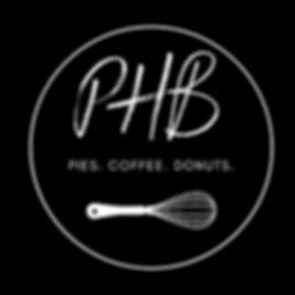 PHB Logo JPEG File BLACK VER.jpg