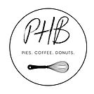 PHB Logo JPEG File WHITE VER.jpg
