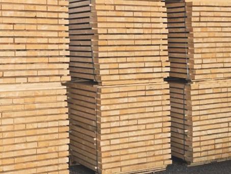 Soft wood Lumber | Wood for Shuttering Supplier in Dammam Saudi Arabia
