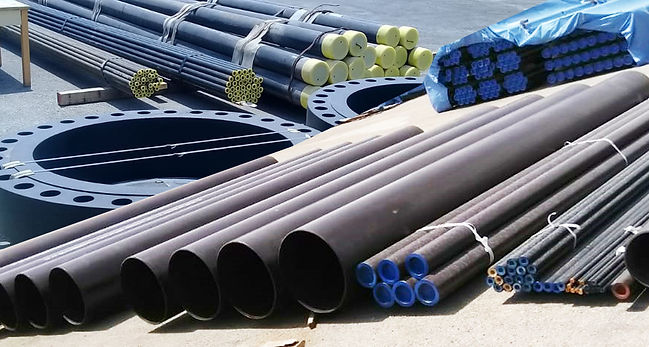 Carbon Steel Pipes1.jpg