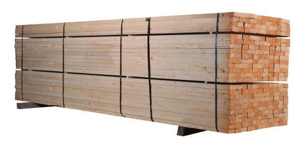 White Wood Romanian