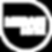 Logo_Meraki_Bottle_bianco.png
