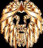 LionBet Logo