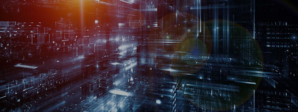 technology-slider.jpg