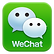 Will-the-WeChat-Model-Work-in-the-West.p