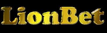 LionBet Online Casino