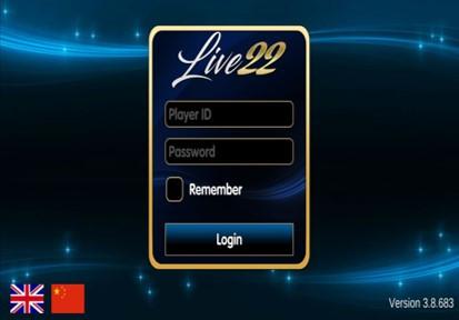 link roulette online