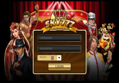 nj online casino hard rock