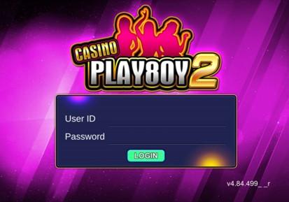 online casino dealer salary in the philippines