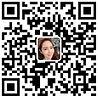 WeChat Image_20180920115801.jpg