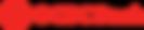 OCBC-Bank-Logo.png