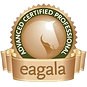 Eagala%20Advanced%20Certification%20logo