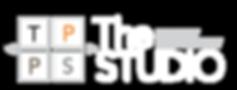 Product Photography Studio Logo