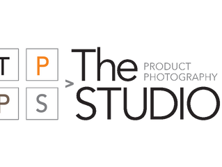 We have rebranded! ePrep Services is now The Product Photography Studio