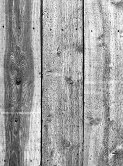 original background wood