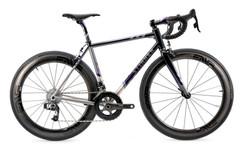 Titanium Road Bicycle