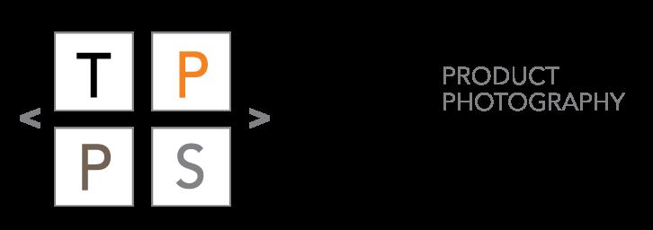 The Product Photography Studio logo