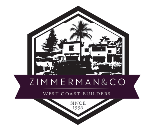 Zimmerman and Co.