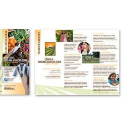Fairview Gardens Brochure