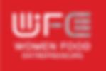WFE_Logo2020_redoutline_fork.png