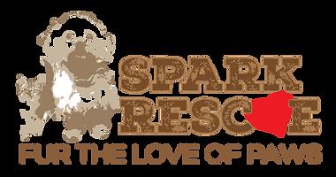 SparkRescueLogo_2020_outlined.png