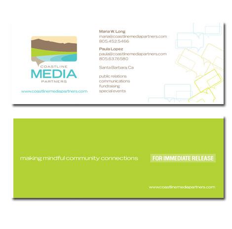 Coastline Media Partners
