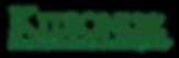 Kitson_Logo_2019.png