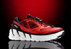 Footwear HOKA Running Shoe