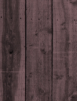 Photoshopped wood background