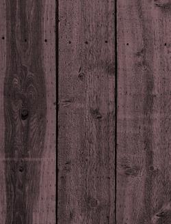 Photoshopped wood background