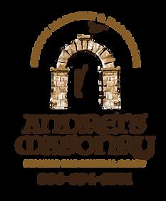 Andrei'sMasonry1.png