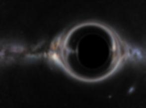 blackhole-lead.jpg