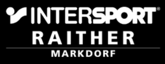 Intersport Raither.PNG