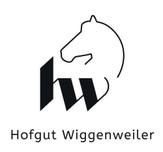 Hofgut Wiggenweiler.JPG