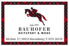 Bauhofer.JPG