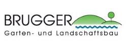 Brugger.JPG