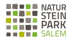 natursteinpark Salem.PNG