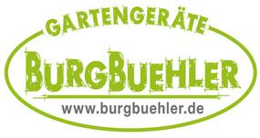 Burgbuehler.PNG