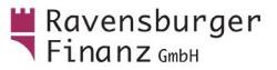 Ravensburger Finanz.JPG