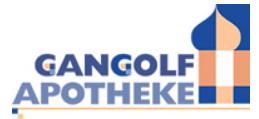 Gangolf Apotheke.PNG