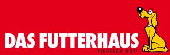 Futterhaus.PNG