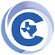 webtop logo.png