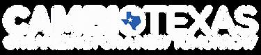 LogoWhiteSMALL.png