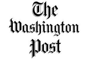 Washingtonpost logo.jpg