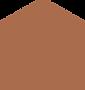 HDM_logo_rgb_web.png