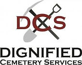 Dignified Cemtery Services_Logo.jpg
