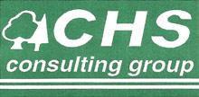 logo_chs_220.jpg