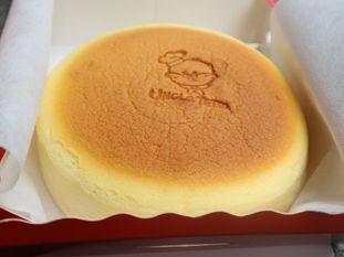 cheesecake stamp-3.JPG