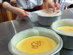 cheesecake stamp-6.jpg